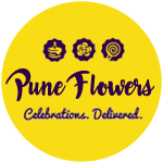 Pune Flowers Coupons